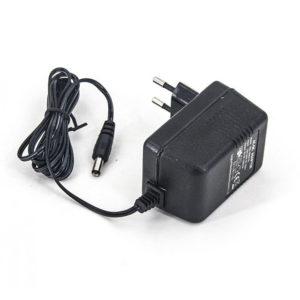 Зарядный адаптер к фонарям