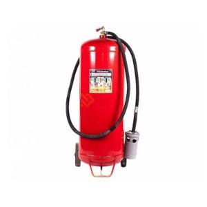 Огнетушитель воздушно-пенный ОВП-50(з)