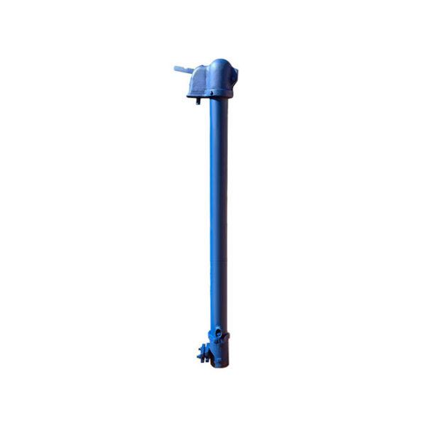 Колонка водоразборная (от 2 до 4 м)