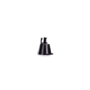 Кронштейн для огнетушителя Н2 (метал.) универсальный